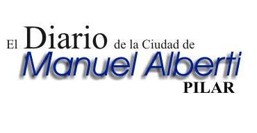 El diario de la ciudad de Manuel Alberti